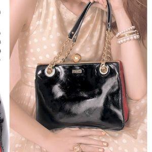 """Kate Spade """"Journal Darcy"""" Shoulder Bag"""